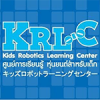 Kids Robotics Learning Center Logo